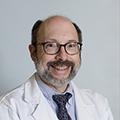Photo of Bradley T. Hyman, MD, PhD