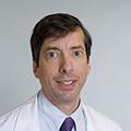 Photo of Steven (Steve) M. Greenberg, MD, PhD