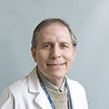 Photo of Robert  Staszewski, MD