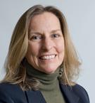 Photo of M Cornelia  Cremens, MD