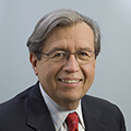 Photo of Ramon Gilberto Gonzalez, MD, PhD