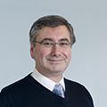 Photo of John (John) J. Marota, MD, PhD