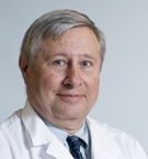 Photo of John (Toby) T. Nagurney, MD