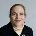 Photo of Julie R. Ingelfinger, MD