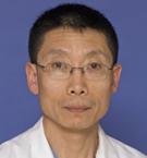 Photo of Tong-Yan (Tong-Yan)  Chen, MD
