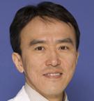 Photo of Fumito  Ichinose, MD, PhD
