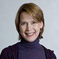 Photo of Anne Edith Becker, MD, PhD