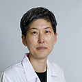 Photo of Claudia Un-Yong Chae, MD
