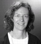 Photo of Patricia (Patty) A. Gibbons, MD