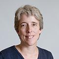 Photo of Deborah Jean Wald, MD