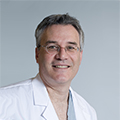 Photo of Stuart (Stu) A. Forman, MD, PhD