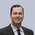 Photo of Brian Edward Grottkau, MD
