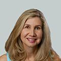 Photo of Bonnie Teresa Mackool, MD, MSPH