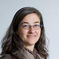 Photo of Linda Marie Forsythe, MD