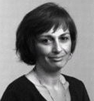 Photo of Donna Marie DiGioia, MD