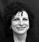 Photo of Suzanne J. Koven, MD