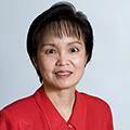 Agnes Lau, DMD