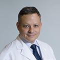 Photo of Michael (Michael) Thomas Nathan, MD