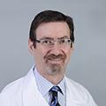 Bradley Buchbinder, MD