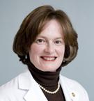 Photo of Susan J. Seward, MD