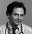 Photo of Victor  Lewis, MD