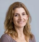 Photo of Christina  Gelev, MD