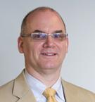 Photo of Joseph A. Grocela, MD