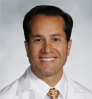 Photo of Jaime Alfredo Rivera, MD