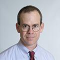Photo of William (Will) Peter Schmitt, MD