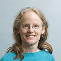 Photo of Laura Jean Olson, MD