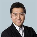 Photo of Chin-Lee  Wu, MD, PhD