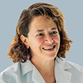 Photo of Merit Ester Cudkowicz, MD