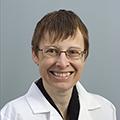 Photo of Debra A. Gervais, MD