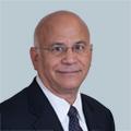 Photo of Richard Mario Pino, MD, PhD