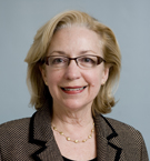Photo of Susan Elizabeth Bennett, MD