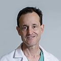 Robert Sheridan, MD