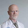Photo of Daniel (Dan) Brian Hoch, MD, PhD
