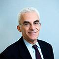 Photo of Enrico  Cagliero, MD