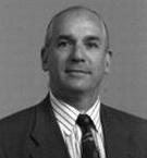 Photo of Arthur J. Siegel, MD