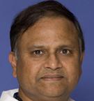 Photo of Jaydev (Jay) Vempati Sarma, MD