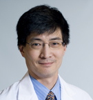 Photo of Charles T. Pu, MD