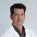 Photo of Peter  Stefanovich, MD