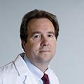 Photo of Shawn Norman Murphy, MD, PhD