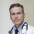 Photo of Lee H. Schwamm, MD