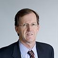 Photo of David J R Steele, MD