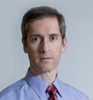 Photo of Scott (Scott) C. Streckenbach, MD