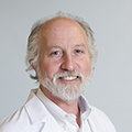 Photo of Gary Scott Perlmutter, MD