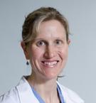 Photo of Carolyn J. Mehaffey, MD