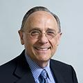 Photo of John David Matthews, MD