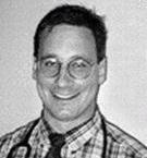 Photo of David Saul Geller, MD